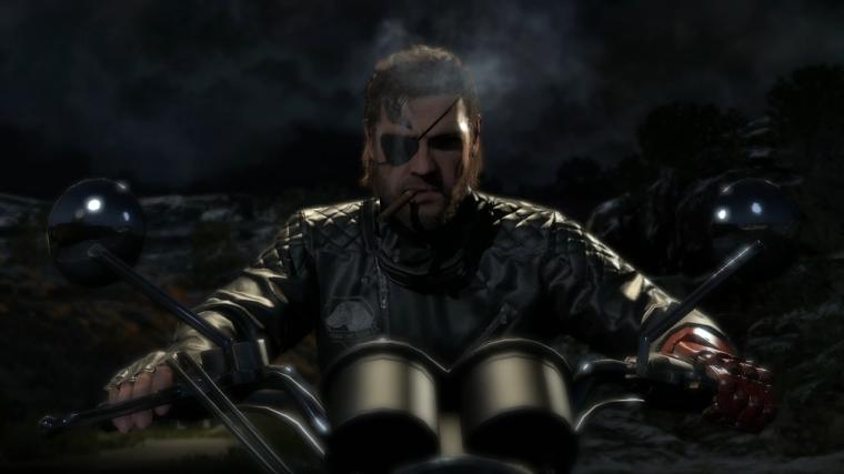 metal-gear-solid-5-snake-phantom-pain-motorcycle-screenshot1.jpg