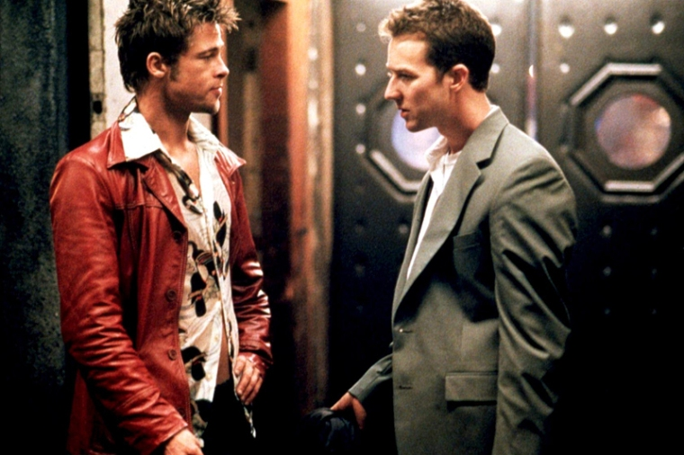 what-if-tyler-durden-wrote-the-supposed-rules-of-menswear-02.jpg