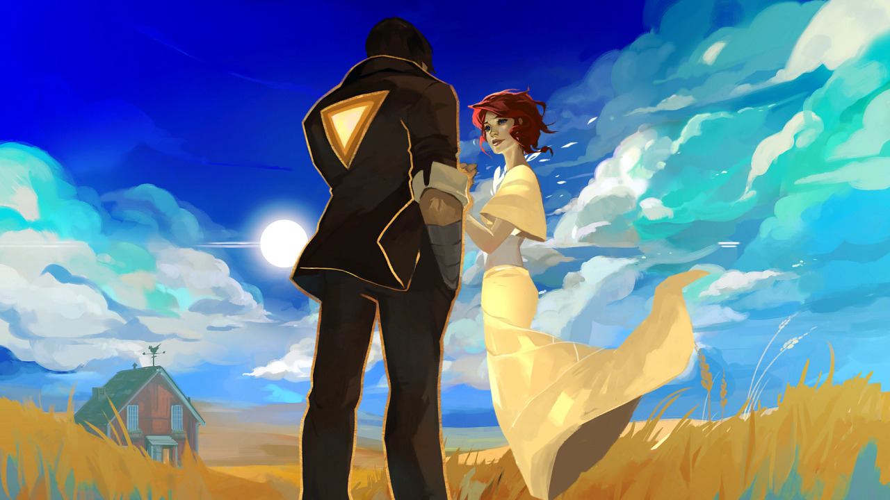 transistor the country的圖片搜尋結果