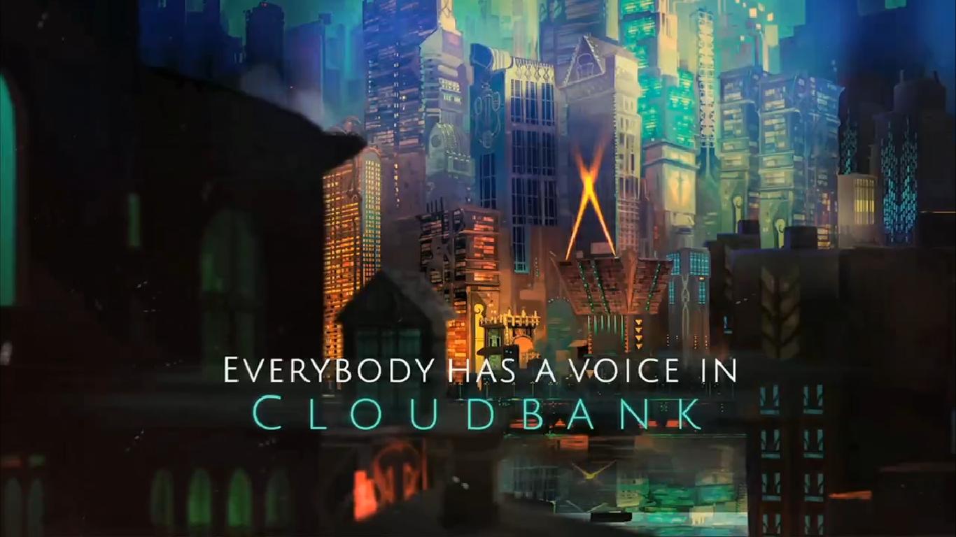cloudbank的圖片搜尋結果