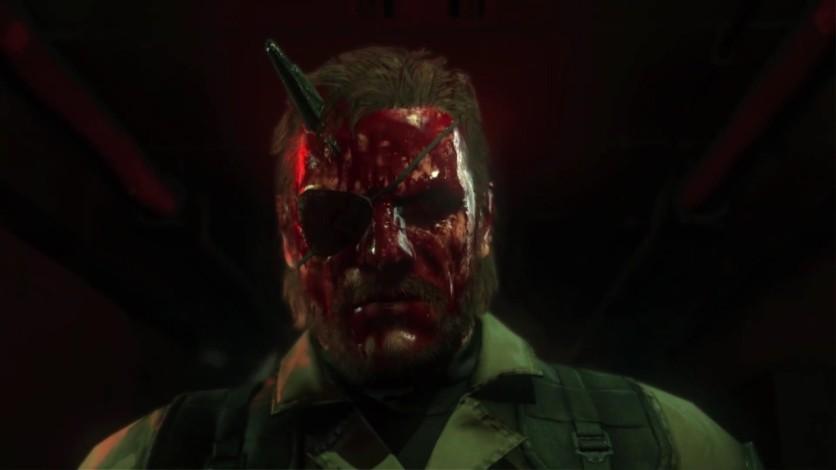 Metal-Gear-Solid-5-E3-Trailer-03-1280x720.jpg