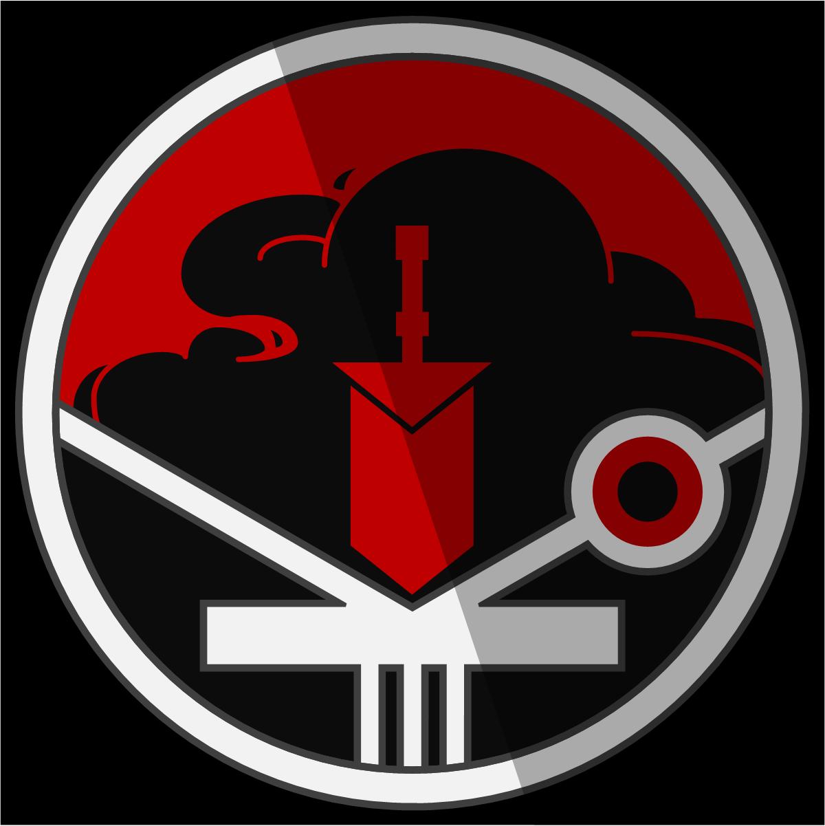 2014_06_24_camerata_emblem_by_valorcrow-d7nwb98