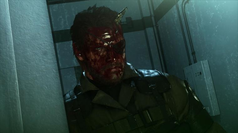 Metal-Gear-Solid-V-The-Phantom-Pain-E3-2015-Screen-Big-Boss-Mirror.jpg