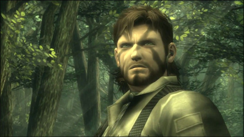MGS3-Naked-Snake-Virtuous-Mission
