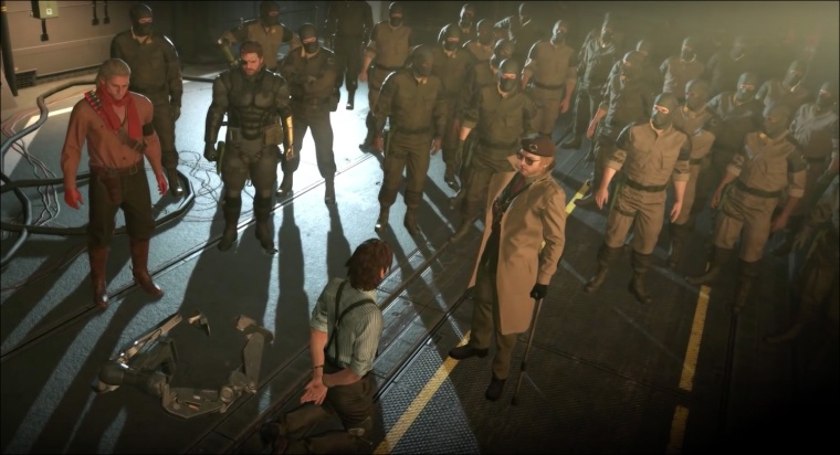 MGSV-The-Phantom-Pain-Huey-Emmerich-Exiled-from-Mother-Base-2.jpg