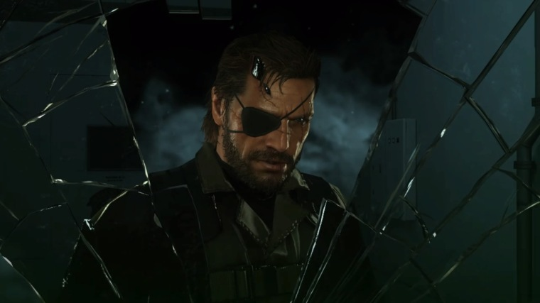 Venom_Snake