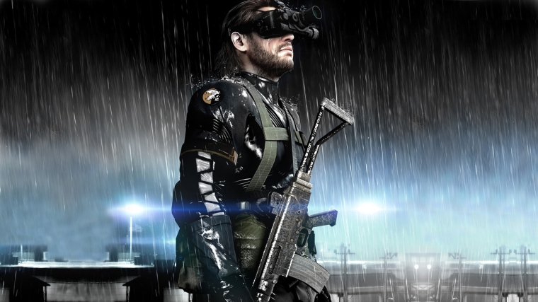 Metal-Gear-Solid-Ground-Zeroes-feature