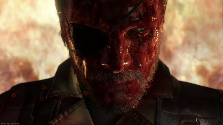 mgsv-snake-demon-after-metal-gear-solid-v-the-phantom-pain-could-the-boss-get-her-own-game-metal-gear-solid-v-the-phantom-pain-skull-fac-me-jpeg-273588.jpg