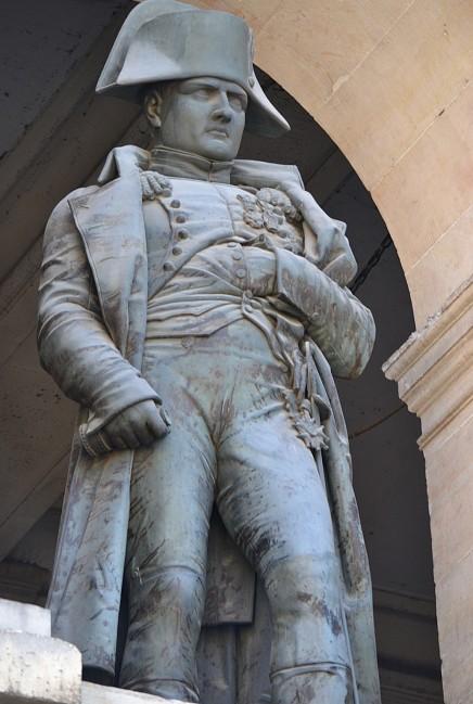 8-avril-2012-Napoleon-Invalides-1-copie-1 (2)